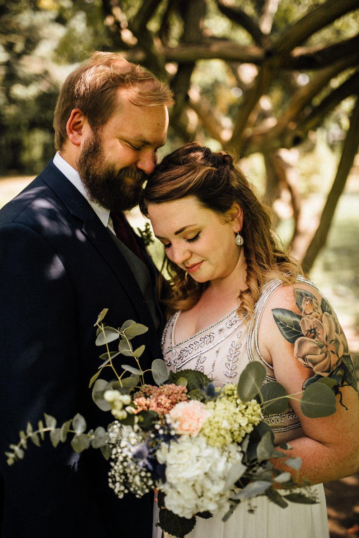 Sara-Jerrod-Previews-Michigan-Wedding-Photographer-8139.jpg