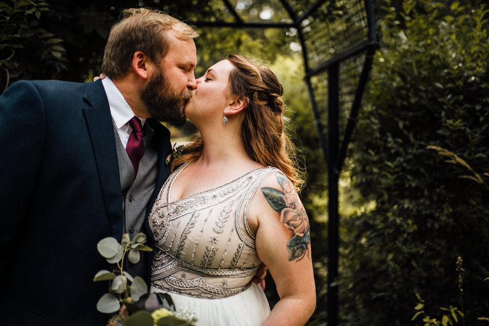 Sara-Jerrod-Previews-Michigan-Wedding-Photographer-8238.jpg