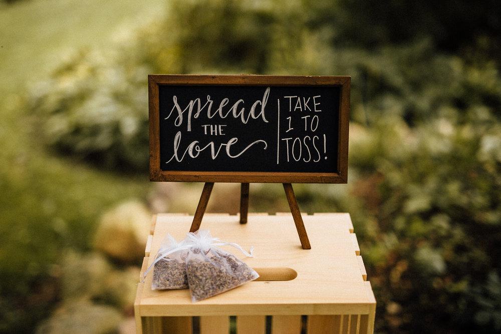 Sara-Jerrod-Previews-Michigan-Wedding-Photographer-8270.jpg