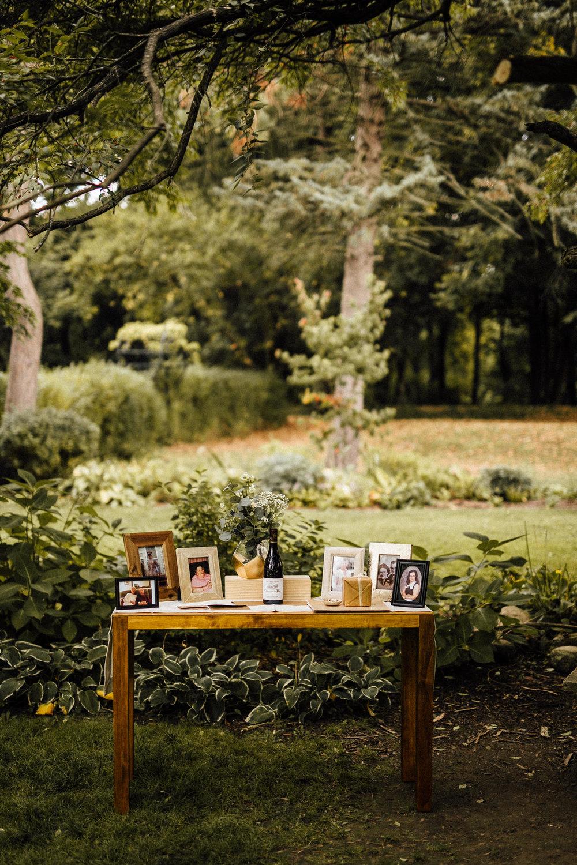 Sara-Jerrod-Previews-Michigan-Wedding-Photographer-8283.jpg