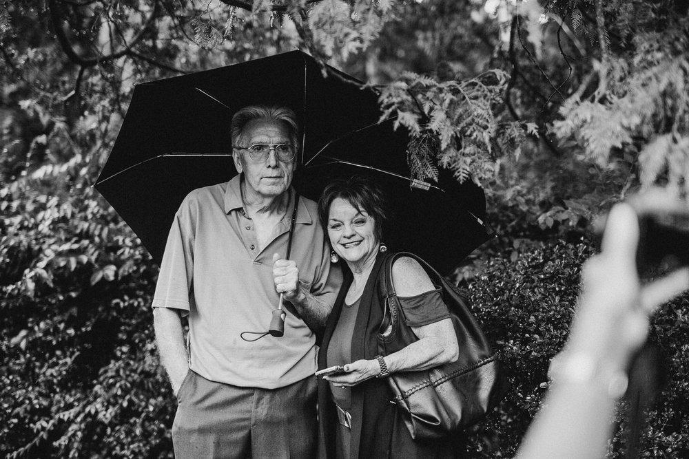 Sara-Jerrod-Previews-Michigan-Wedding-Photographer-8339.jpg