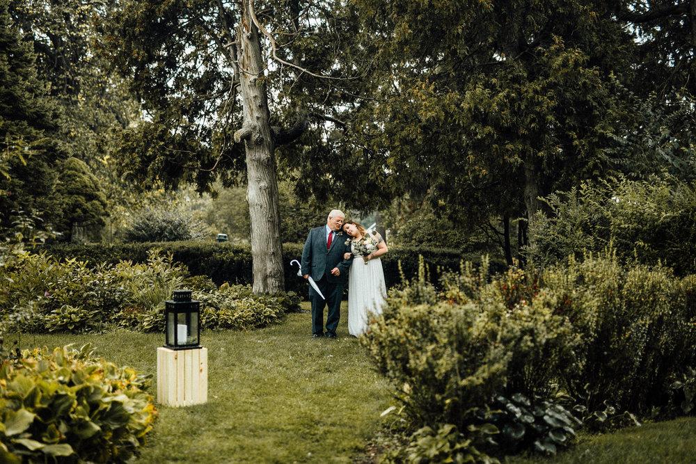 Sara-Jerrod-Previews-Michigan-Wedding-Photographer-8381.jpg