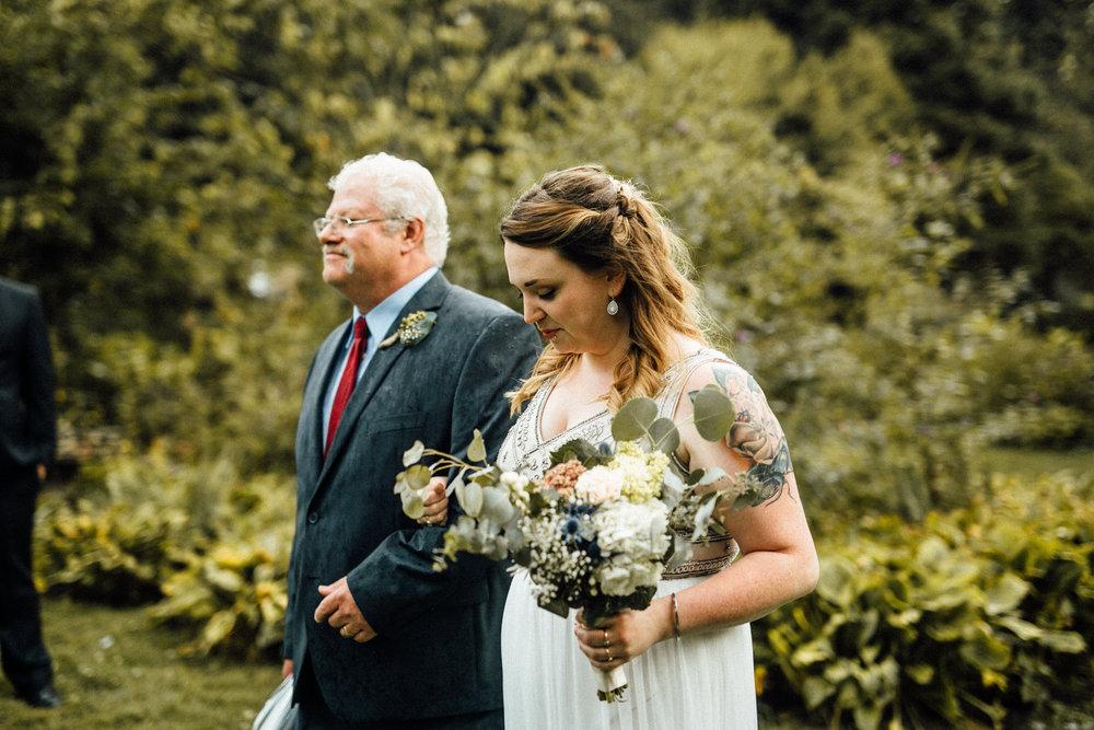 Sara-Jerrod-Previews-Michigan-Wedding-Photographer-8395.jpg
