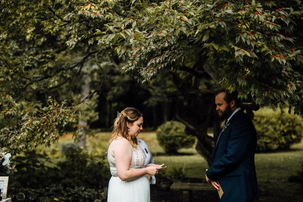 Sara-Jerrod-Previews-Michigan-Wedding-Photographer-8440.jpg