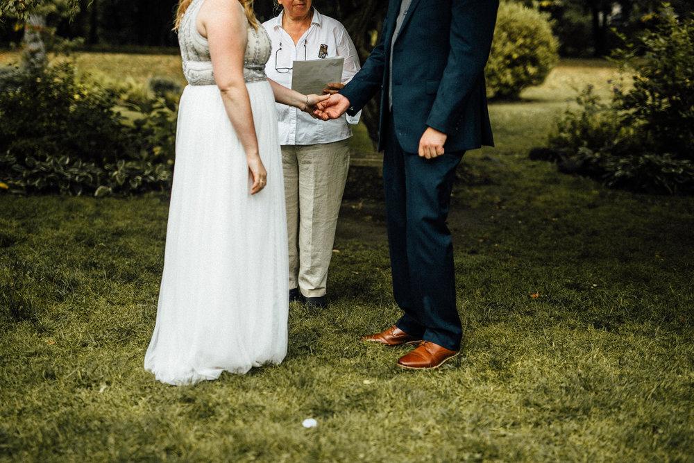Sara-Jerrod-Previews-Michigan-Wedding-Photographer-8456.jpg