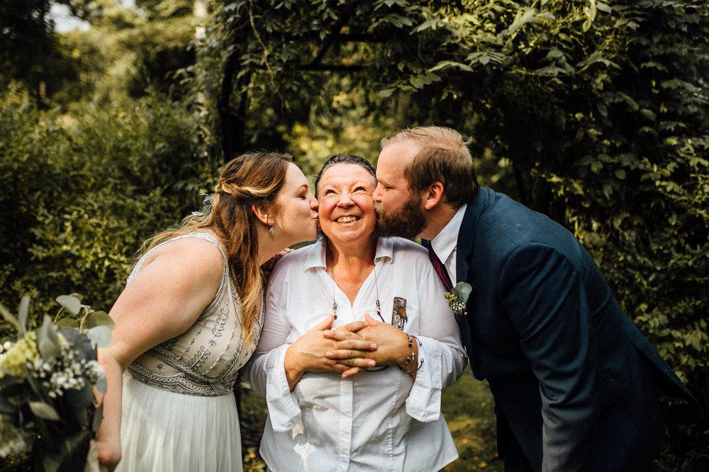 Sara-Jerrod-Previews-Michigan-Wedding-Photographer-8676.jpg