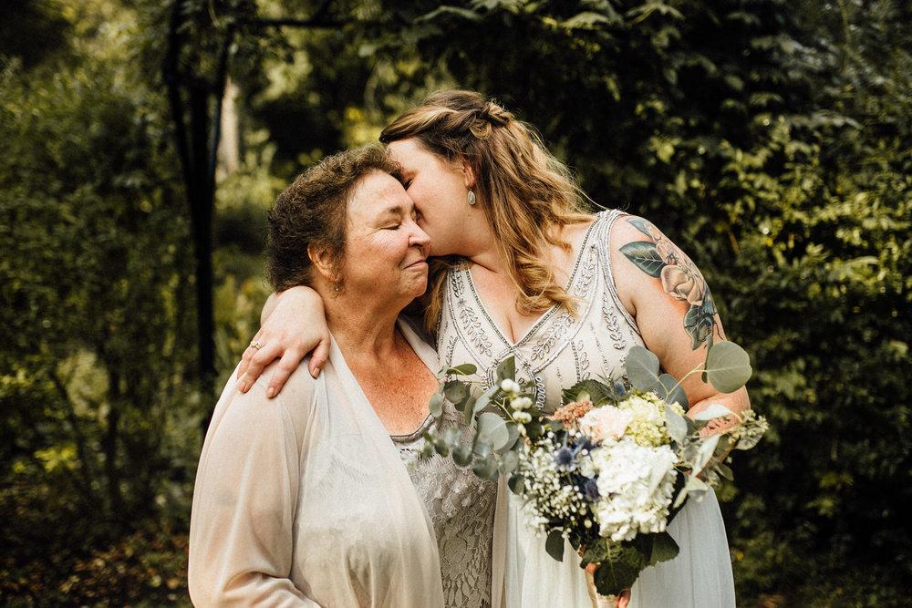 Sara-Jerrod-Previews-Michigan-Wedding-Photographer-8643.jpg