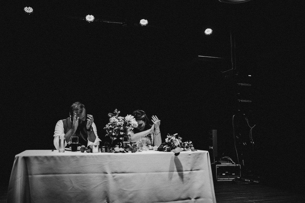 Sara-Jerrod-Previews-Michigan-Wedding-Photographer-9056.jpg