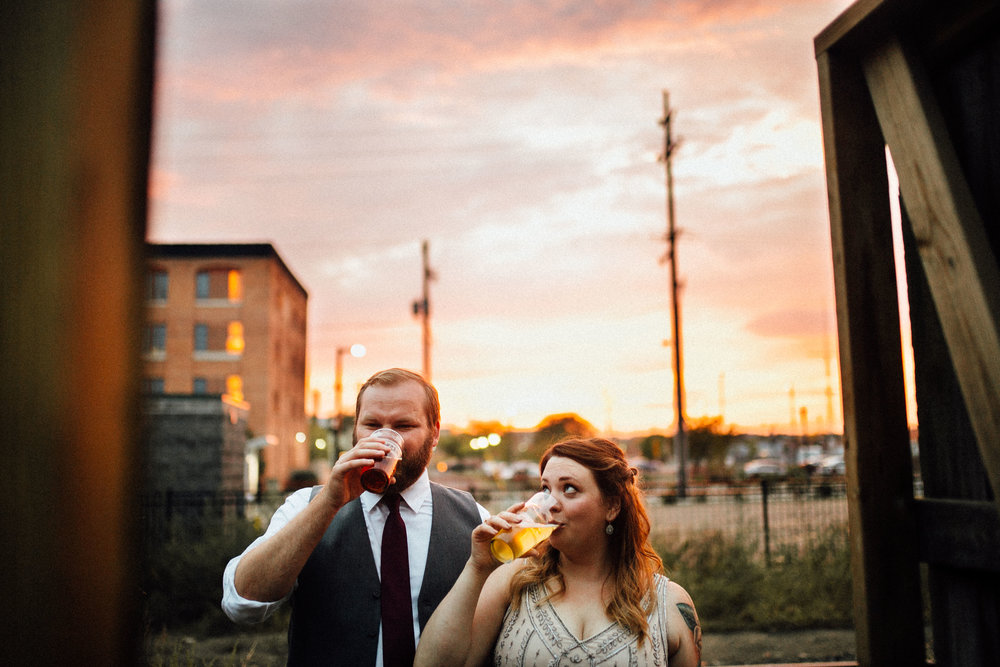 Sara-Jerrod-Previews-Michigan-Wedding-Photographer-9334.jpg