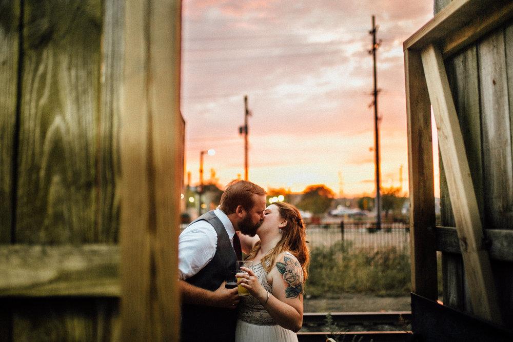 Sara-Jerrod-Previews-Michigan-Wedding-Photographer-9343.jpg