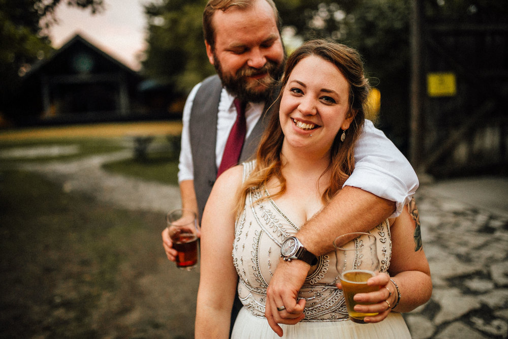 Sara-Jerrod-Previews-Michigan-Wedding-Photographer-9375.jpg