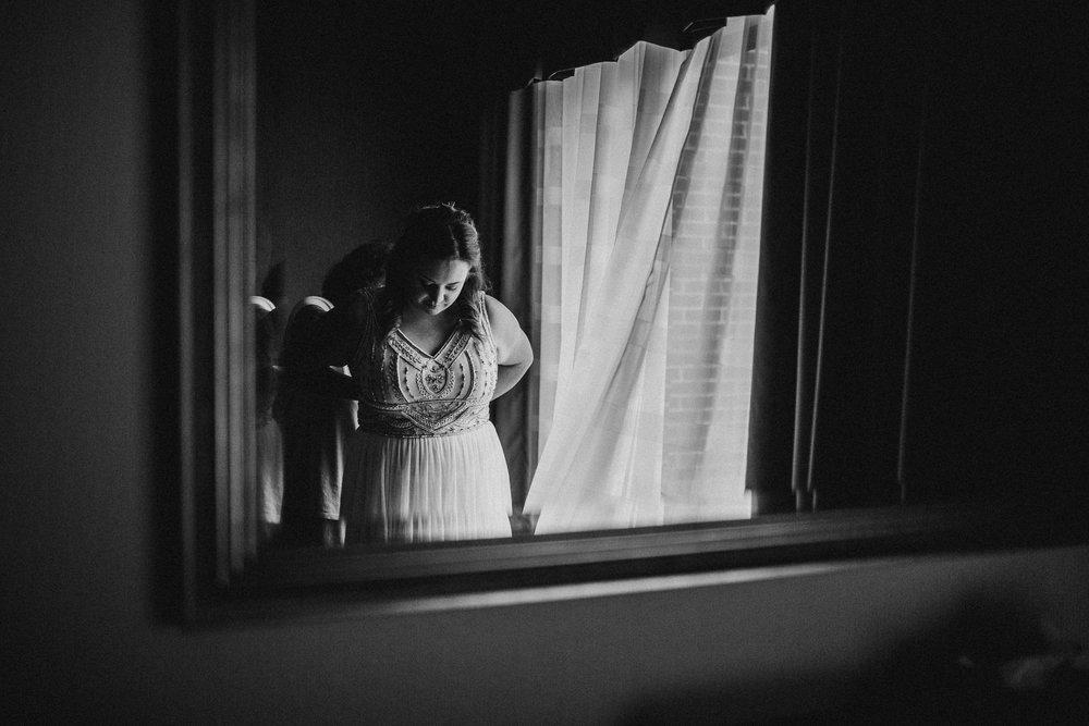 Sara-Jerrod-Previews-Michigan-Wedding-Photographer-7615.jpg