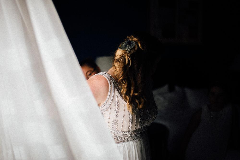 Sara-Jerrod-Previews-Michigan-Wedding-Photographer-7622.jpg