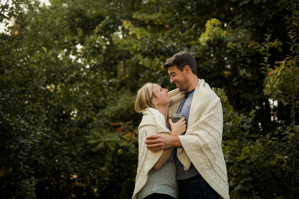 Maggie-Jonny-Engagement-Michigan-Wedding-Photographer-138.jpg