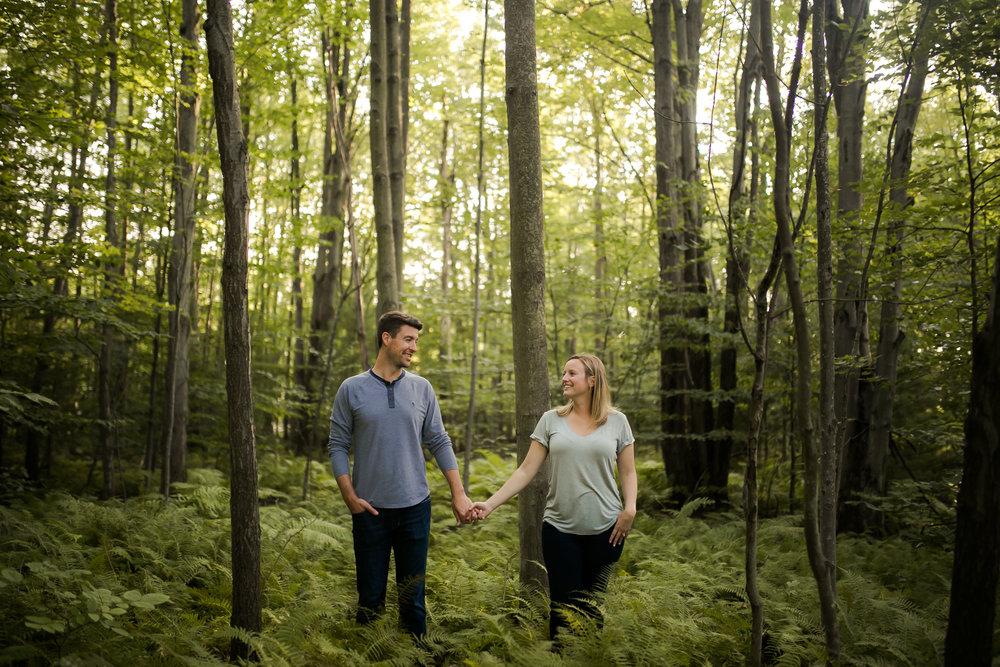 Maggie-Jonny-Engagement-Michigan-Wedding-Photographer-222.jpg