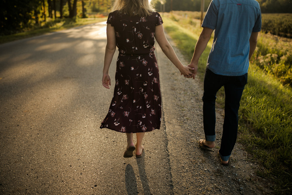 Maggie-Jonny-Engagement-Michigan-Wedding-Photographer-263.jpg