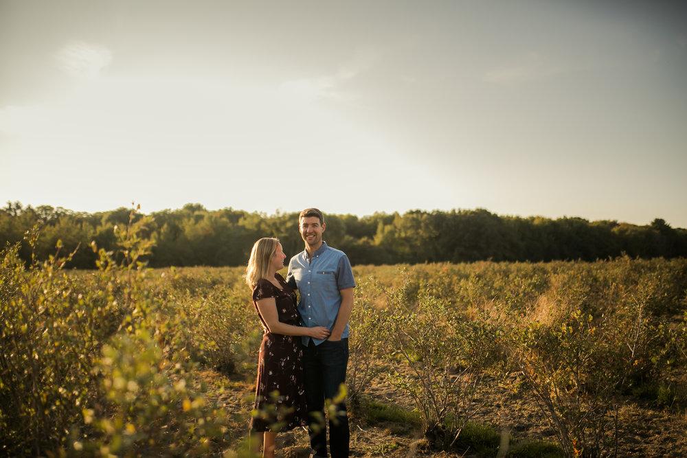 Maggie-Jonny-Engagement-Michigan-Wedding-Photographer-281.jpg