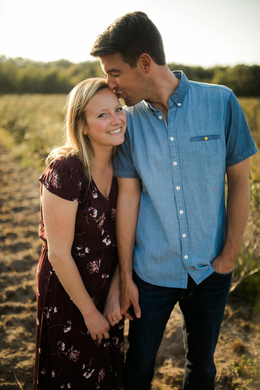 Maggie-Jonny-Engagement-Michigan-Wedding-Photographer-300.jpg