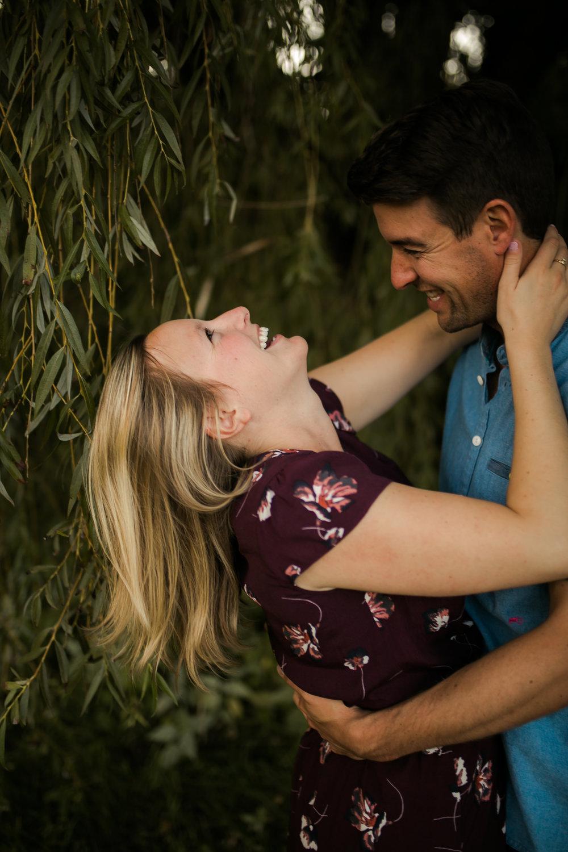 Maggie-Jonny-Engagement-Michigan-Wedding-Photographer-327.jpg