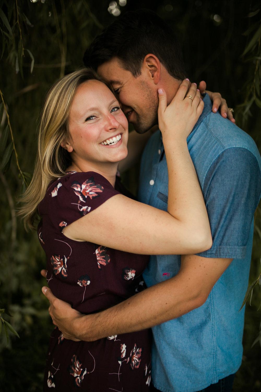 Maggie-Jonny-Engagement-Michigan-Wedding-Photographer-335.jpg