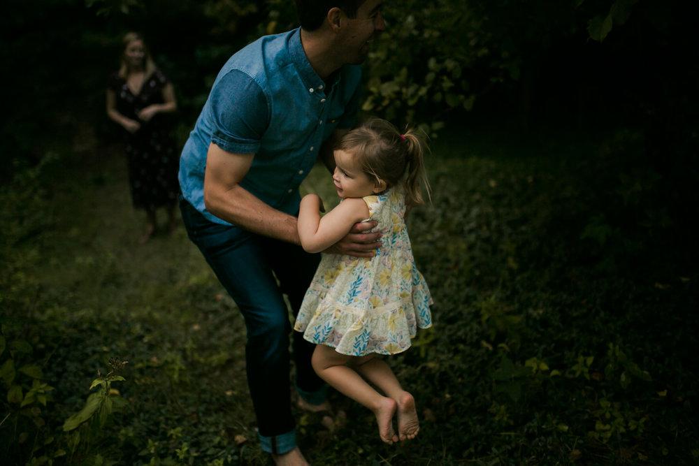 Maggie-Jonny-Engagement-Michigan-Wedding-Photographer-363.jpg