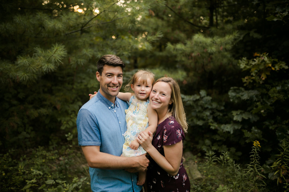 Maggie-Jonny-Engagement-Michigan-Wedding-Photographer-368.jpg