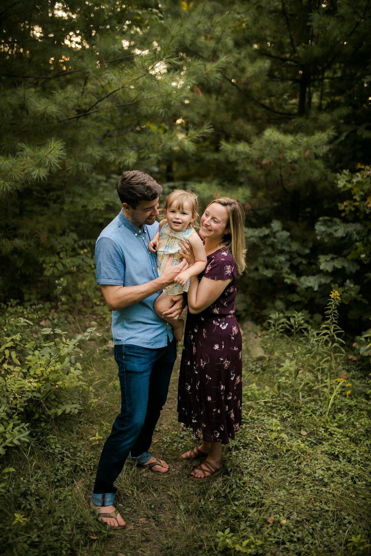 Maggie-Jonny-Engagement-Michigan-Wedding-Photographer-371.jpg