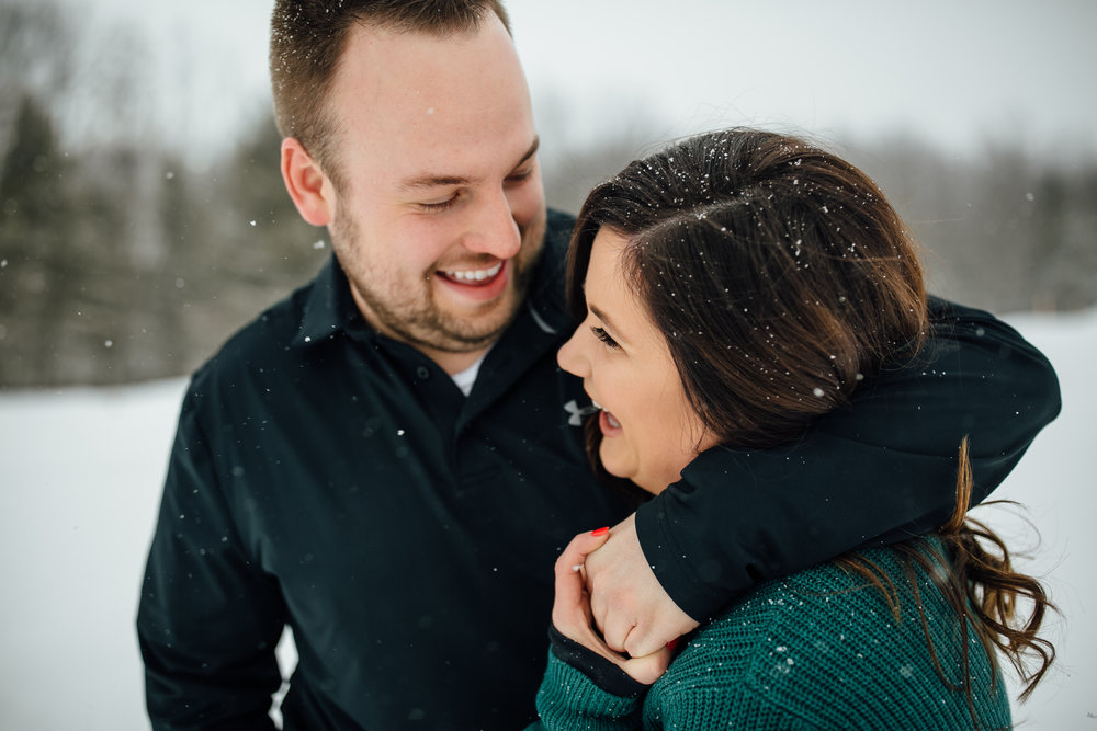 2018-2-Kelly-Jake-Grand-Rapids-Engagement-6199.jpg