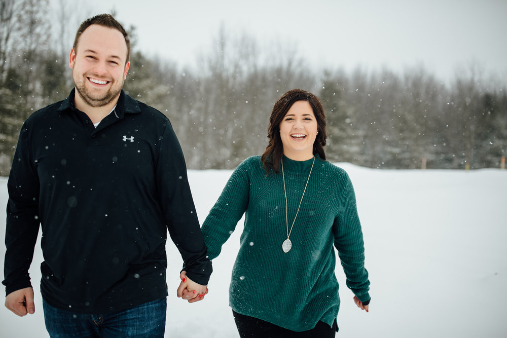 2018-2-Kelly-Jake-Grand-Rapids-Engagement-6159.jpg