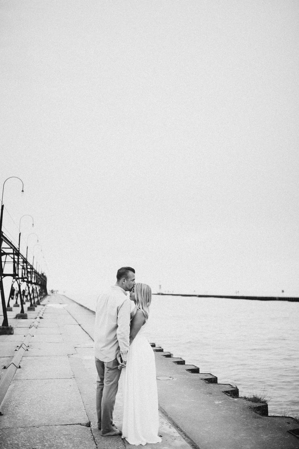 Emily-Steve-South-Haven-Engagement-0168.jpg