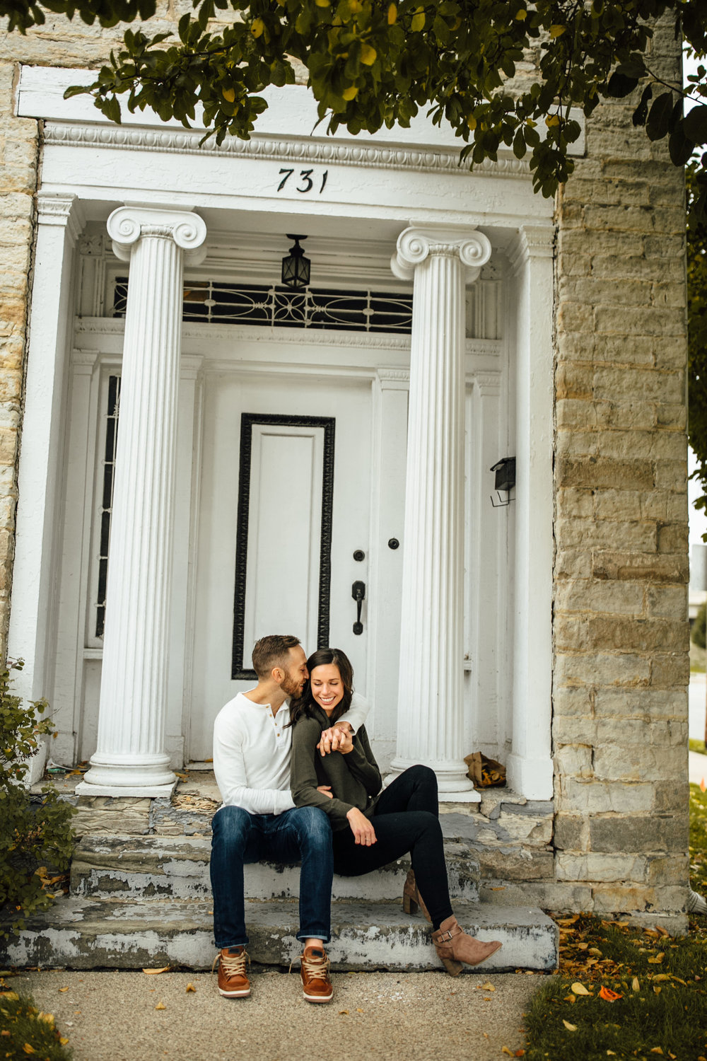 Katie-Kyle-Grand-Rapids-Engagement-Michigan-Wedding-Photographer-99.jpg
