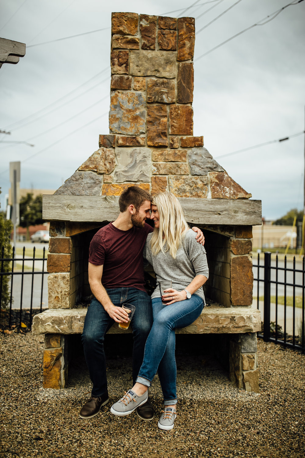 Kendall-Derek-Grand-Rapids-Engagement-Michigan-Wedding-Photography-53.jpg