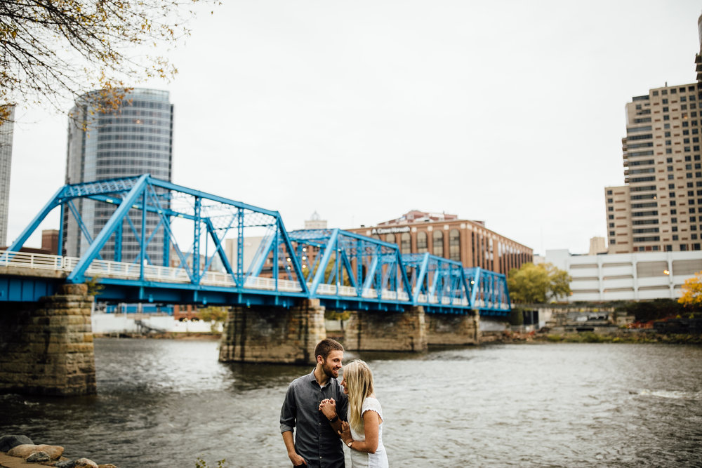 Kendall-Derek-Grand-Rapids-Engagement-Michigan-Wedding-Photography-108.jpg