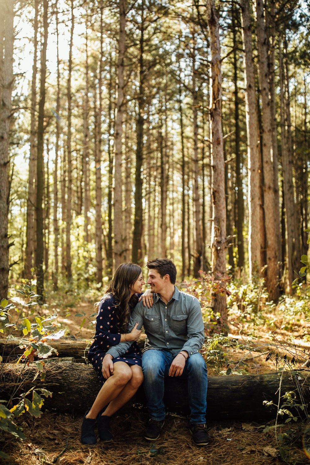 Rachel-Calvin-Grand-Rapids-Engagement-Michigan-Wedding-Photographer-292.jpg