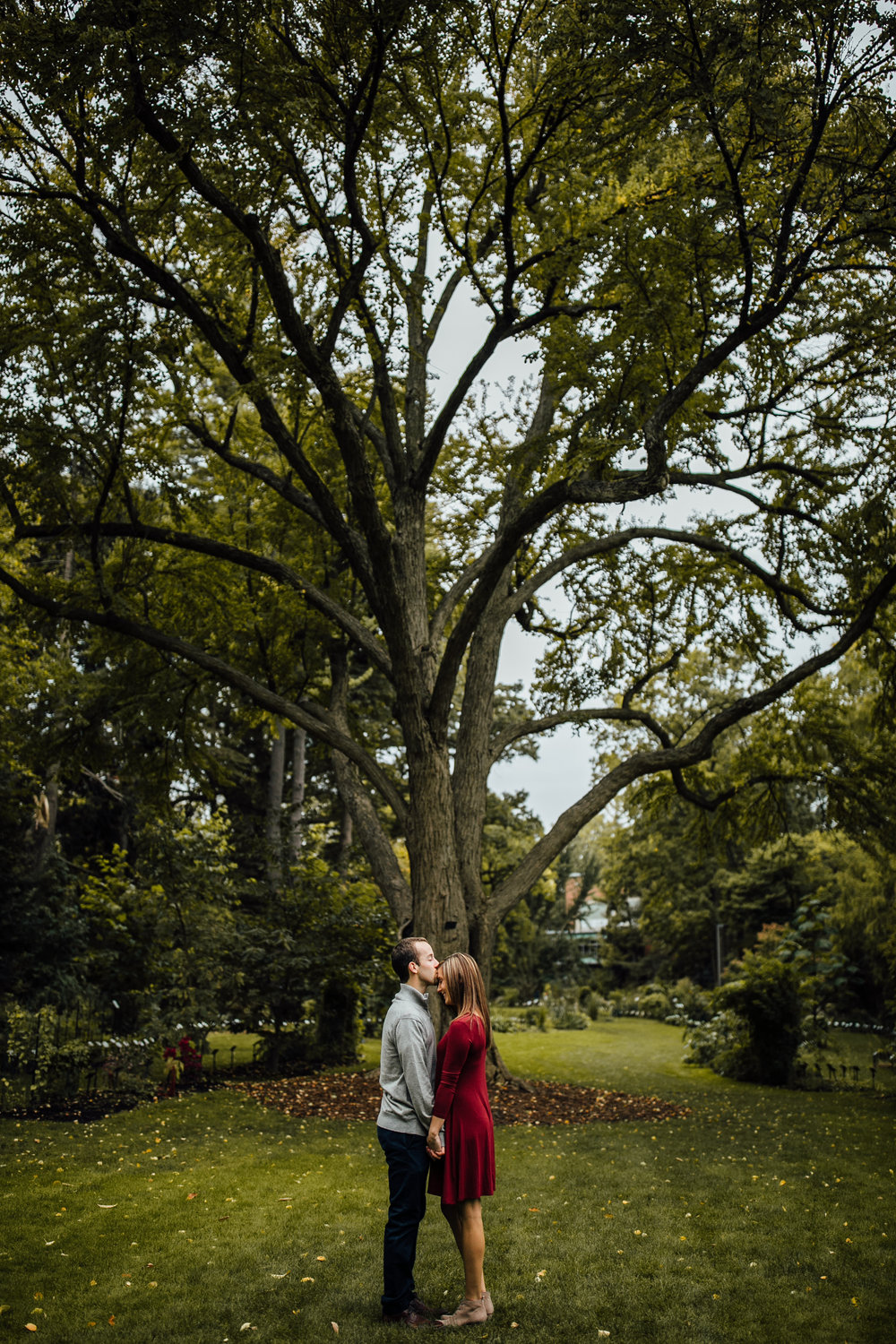 Gabby-Eric-Lansing-Engagement-Michigan-Wedding-Photographer-103.jpg
