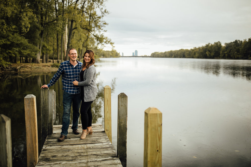 Kate-Nick-Grand-Rapids-Engagement-Michigan-Wedding-Photographer-81.jpg