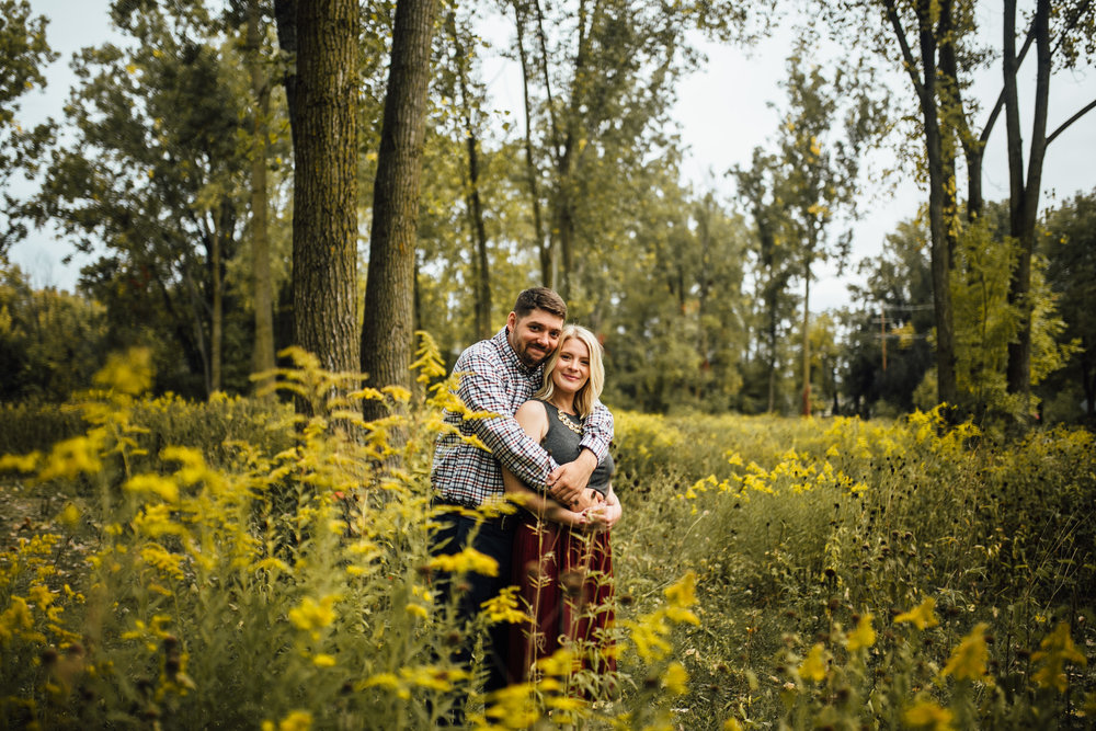 Nichole-Jon-Grand-Rapids-Engagement-Michigan-Wedding-Photographer-214.jpg