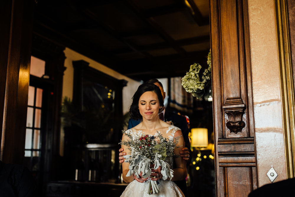 2017-12-Katie-Kyle-Henderson-Castle-Wedding-Reception-59.jpg