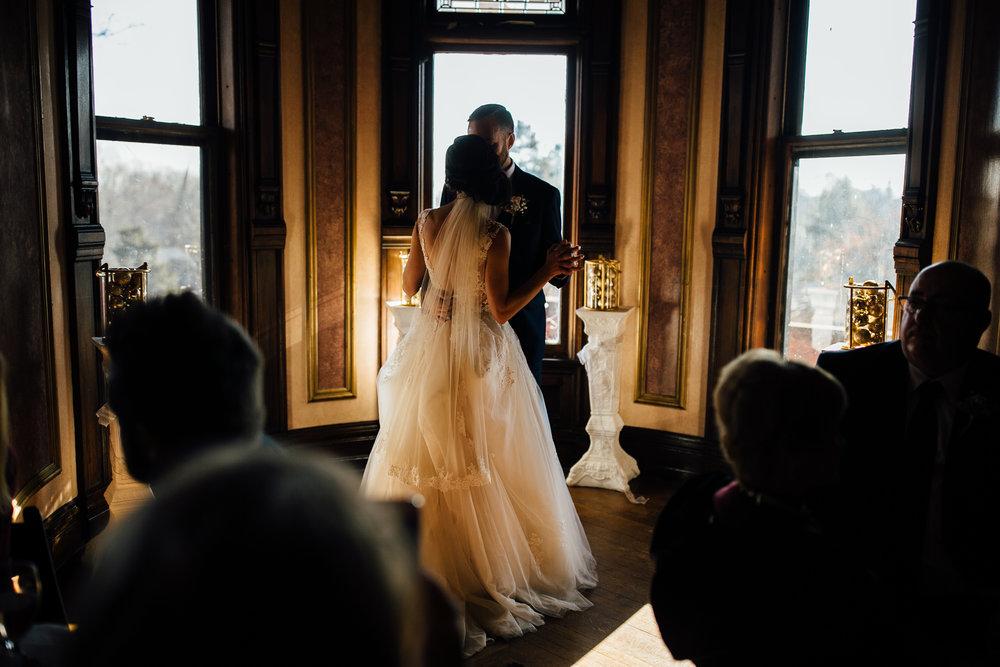 2017-12-Katie-Kyle-Henderson-Castle-Wedding-Reception-47.jpg