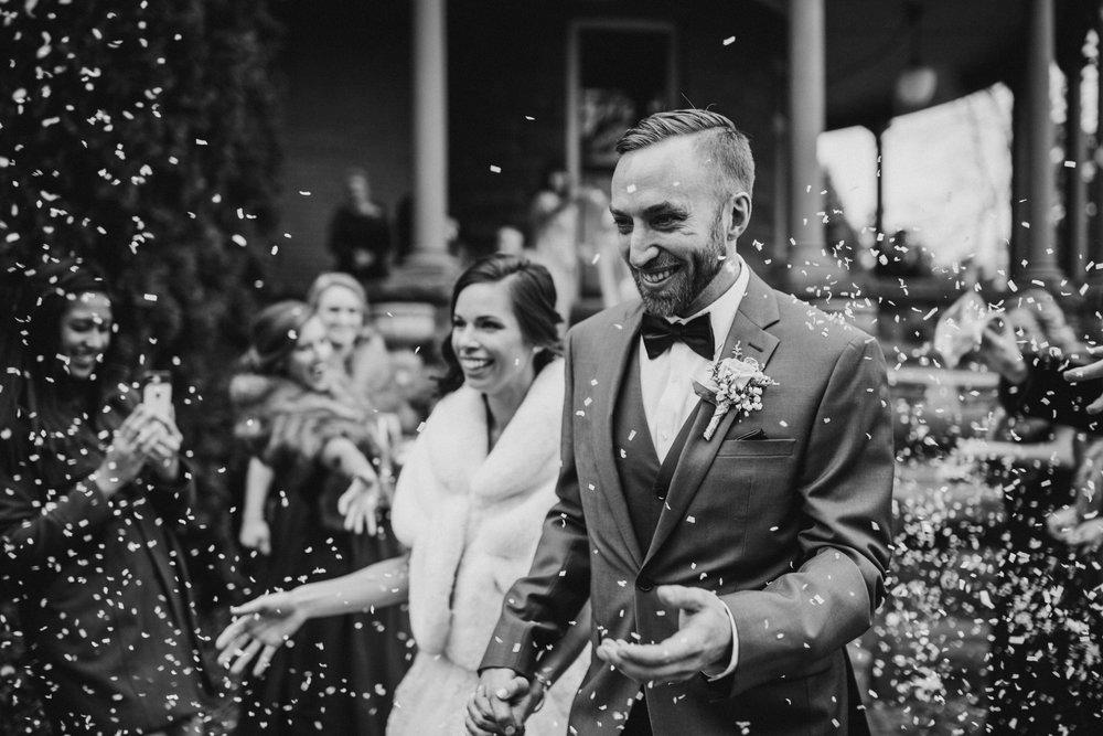 2017-12-Katie-Kyle-Henderson-Castle-Wedding-Reception-141.jpg