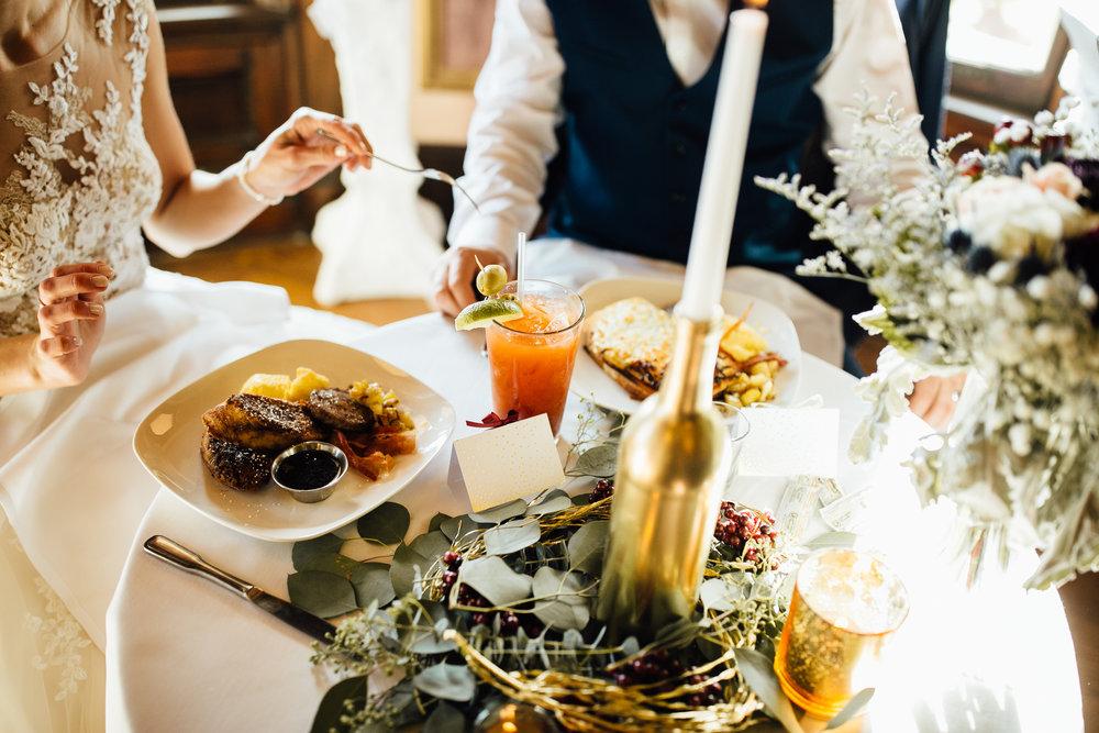 2017-12-Katie-Kyle-Henderson-Castle-Wedding-Reception-62.jpg