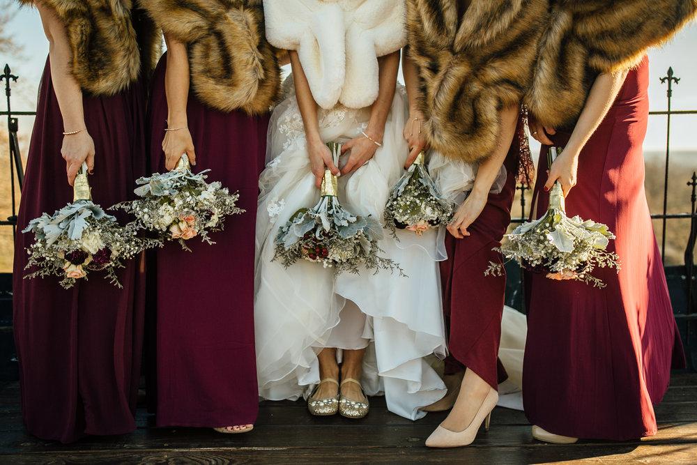 2017-12-Katie-Kyle-Henderson-Castle-Wedding-Bridal-Portraits-209.jpg