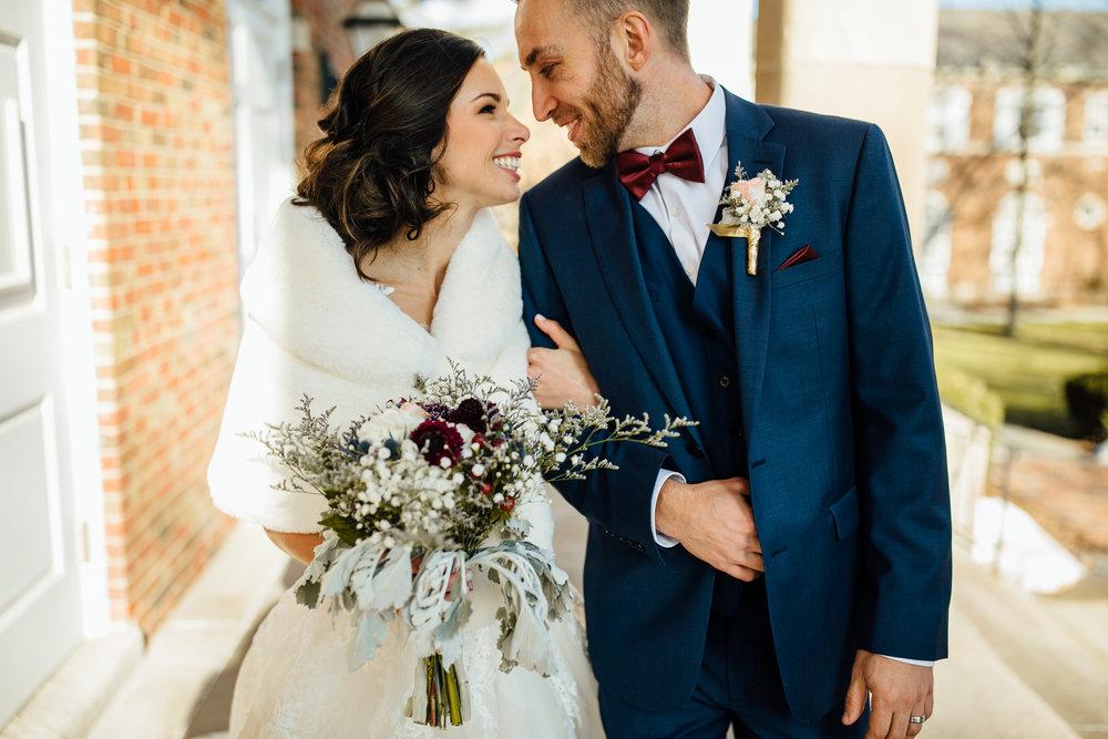 2017-12-Katie-Kyle-Henderson-Castle-Wedding-Bridal-Portraits-176.jpg