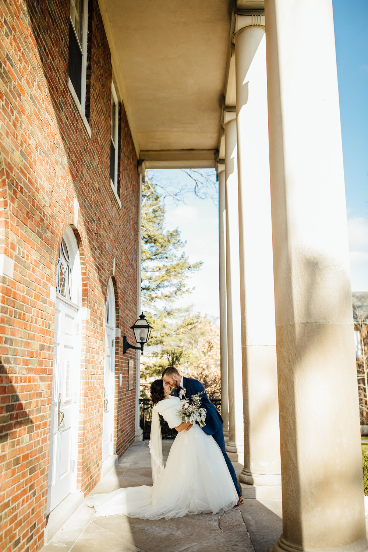 2017-12-Katie-Kyle-Henderson-Castle-Wedding-Bridal-Portraits-162.jpg