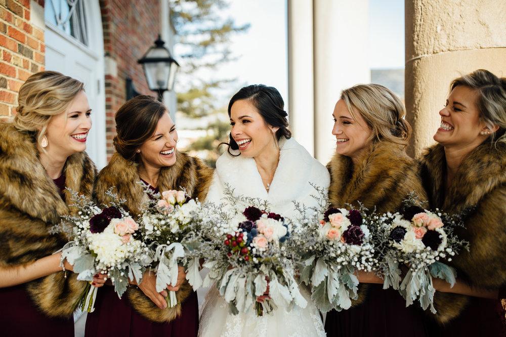 2017-12-Katie-Kyle-Henderson-Castle-Wedding-Bridal-Portraits-118.jpg