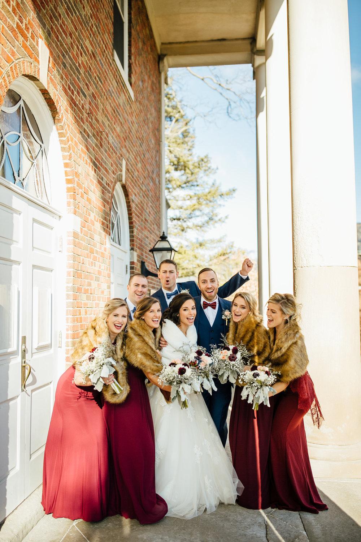 2017-12-Katie-Kyle-Henderson-Castle-Wedding-Bridal-Portraits-109.jpg