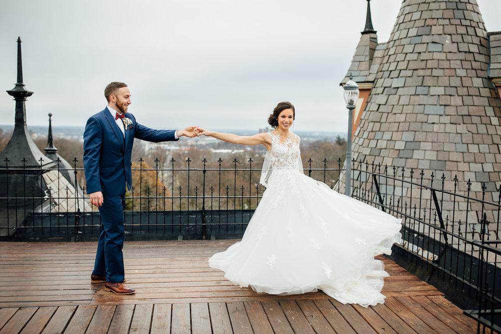 2017-12-Katie-Kyle-Henderson-Castle-Wedding-Bridal-Portraits-57.jpg