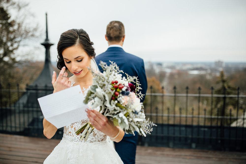 2017-12-Katie-Kyle-Henderson-Castle-Wedding-First-Look-17.jpg