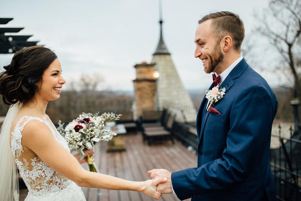 2017-12-Katie-Kyle-Henderson-Castle-Wedding-First-Look-37.jpg