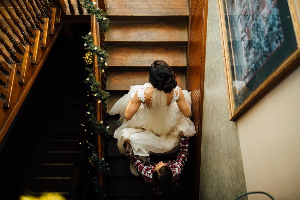 2017-12-Katie-Kyle-Henderson-Castle-Wedding-Preparations-60.jpg